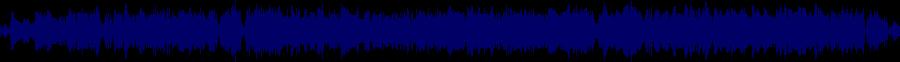waveform of track #85677