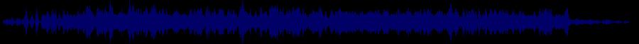 waveform of track #85678