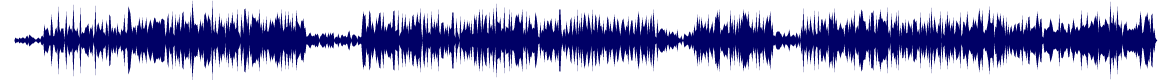 waveform of track #85692