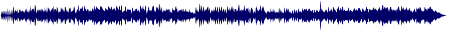 waveform of track #85729