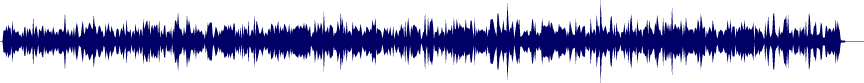 waveform of track #85731