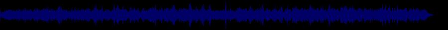 waveform of track #85739