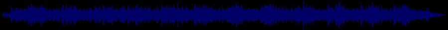 waveform of track #85740