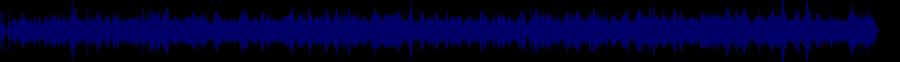 waveform of track #85746