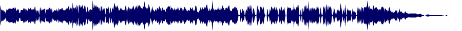 waveform of track #85765