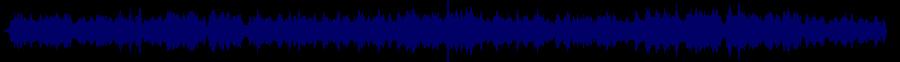 waveform of track #85767