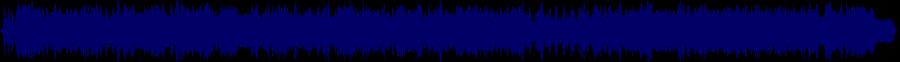 waveform of track #85772