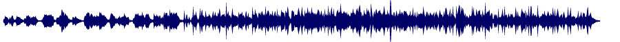 waveform of track #85777