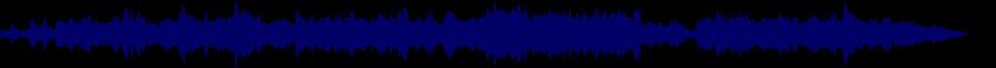 waveform of track #85781