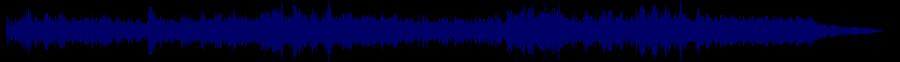 waveform of track #85797