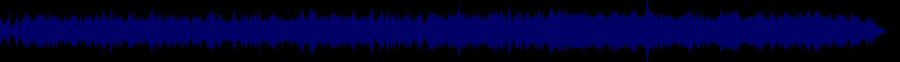 waveform of track #85798