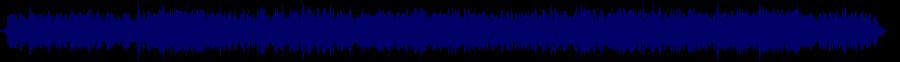 waveform of track #85800