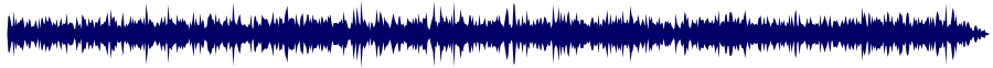 waveform of track #85802