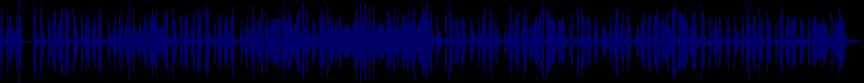waveform of track #85806