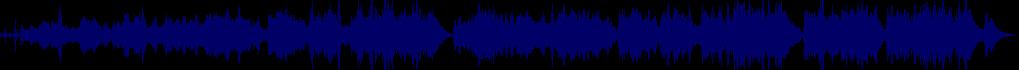 waveform of track #85813