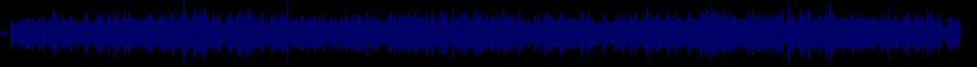 waveform of track #85864