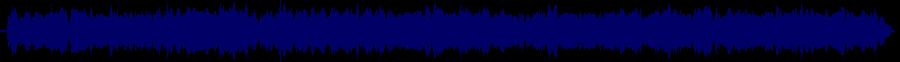 waveform of track #85866