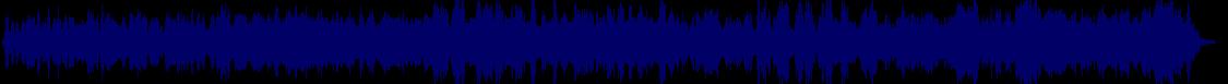 waveform of track #85871