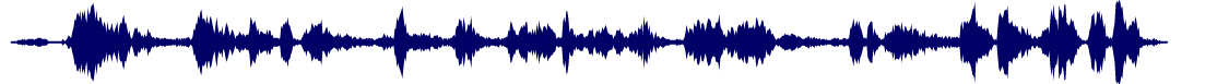 waveform of track #85880