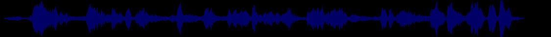 waveform of track #85880