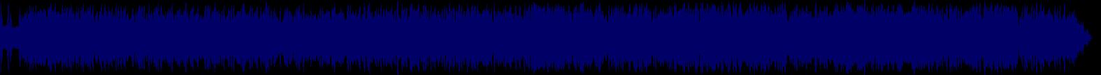 waveform of track #85884