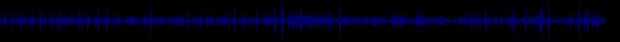 waveform of track #85889