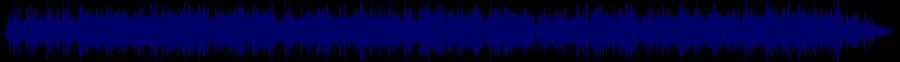 waveform of track #85902