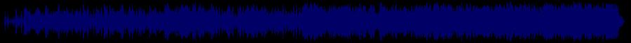 waveform of track #85904