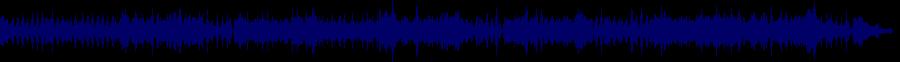 waveform of track #85906