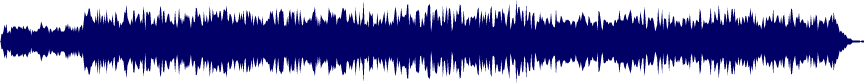 waveform of track #85925