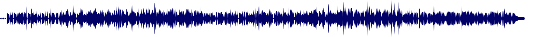 waveform of track #85935