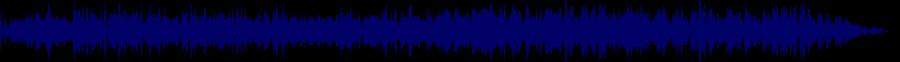 waveform of track #85949