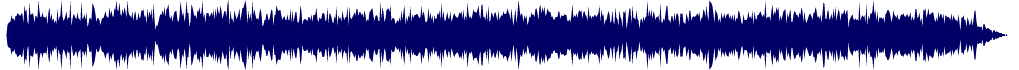 waveform of track #85963