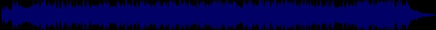 waveform of track #85972