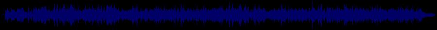 waveform of track #85974