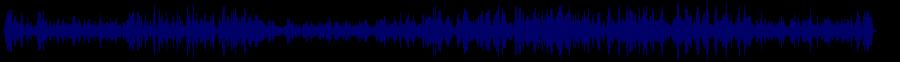 waveform of track #85977