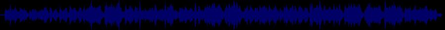 waveform of track #85983