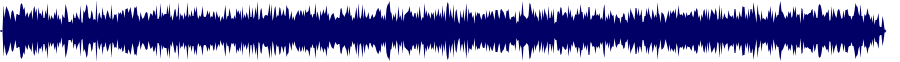 waveform of track #85988