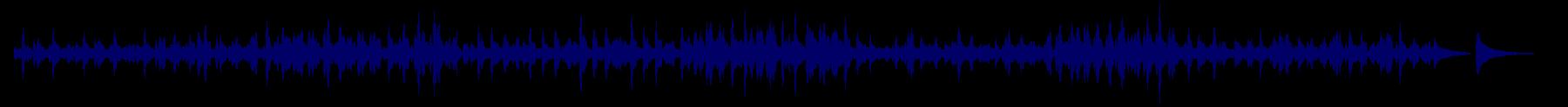 waveform of track #85990