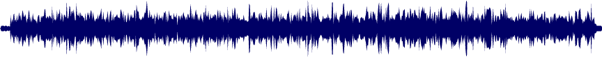 waveform of track #8622