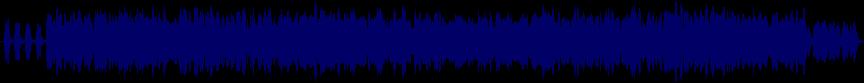waveform of track #8623