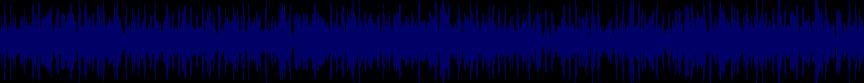 waveform of track #8631