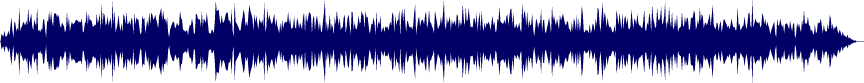 waveform of track #8654