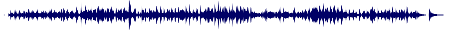 waveform of track #86015