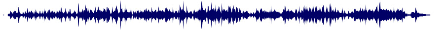 waveform of track #86039