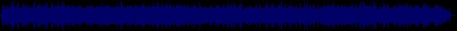 waveform of track #86046