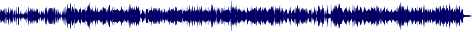 waveform of track #86051
