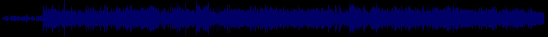 waveform of track #86056