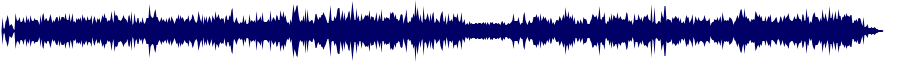 waveform of track #86067