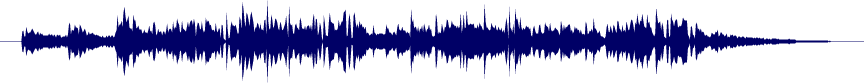waveform of track #86068